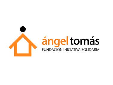FISAT Fundación Ángel Tomás | Consultoría en Social Media