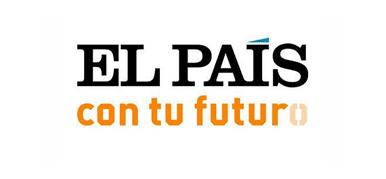 El País con tu Futuro