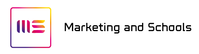 Marketing and Schools
