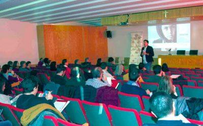 Marketing Educativo, Inbound y casos de éxito para Escuelas Católicas Castilla y León