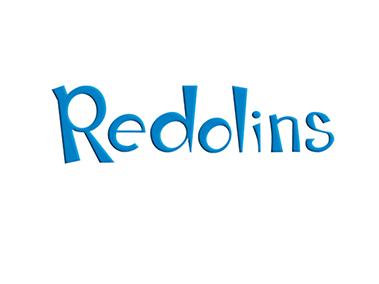 Redolins | Consultoría estratégica, digital, formación e identidad visual