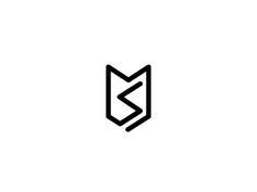 MaxiSilvestre.com | Speaker