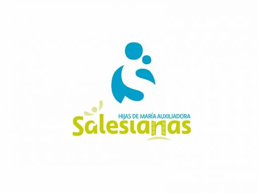 Formación Marketing Equipos Directivos Salesianas