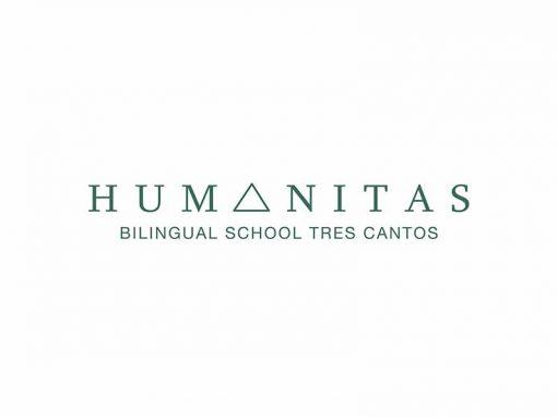Atención a las familias – Formación en Humanitas Bilingual School