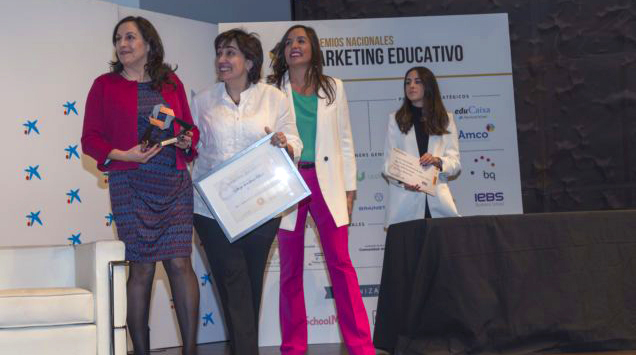 marketing-educativo-campaña-promocion