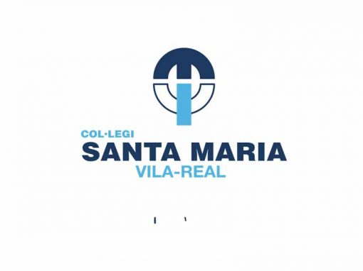 Formación en plan de marketing para colegio Santa María de Vila-Real