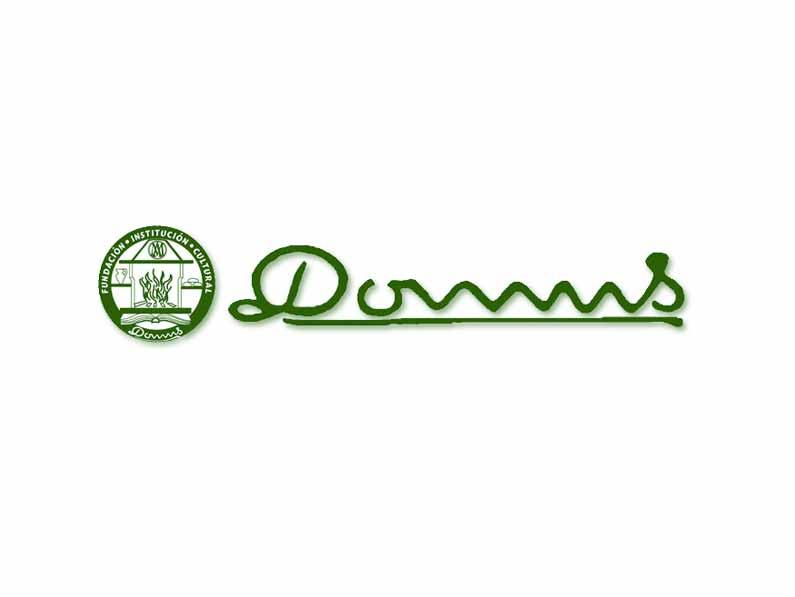 Colegio Domus – Asesoría y Plan de comunicación y marketing