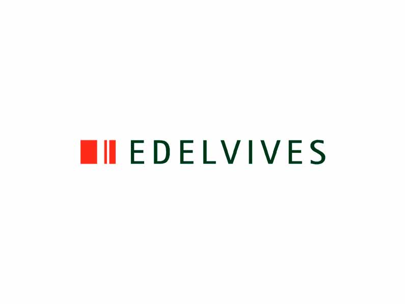 Jornadas de especialización en marketing educativo Edelvives