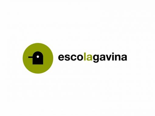 Escola la Gavina – Plan de marketing y comunicación Clientes