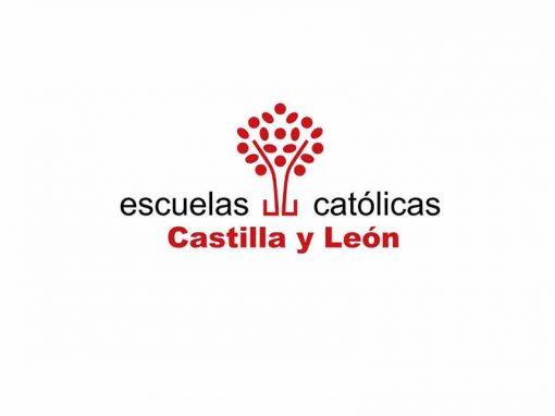 Formación en marketing educativo para Escuelas Católicas Castilla la Mancha