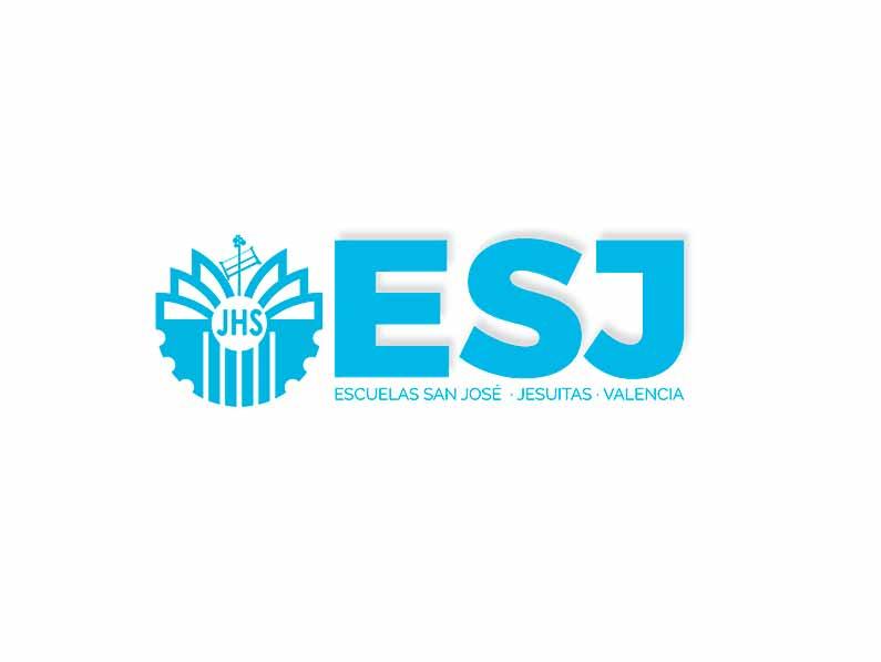 Escuelas San José Jesuitas Valencia – Formación Redes Sociales y Plan de marketing