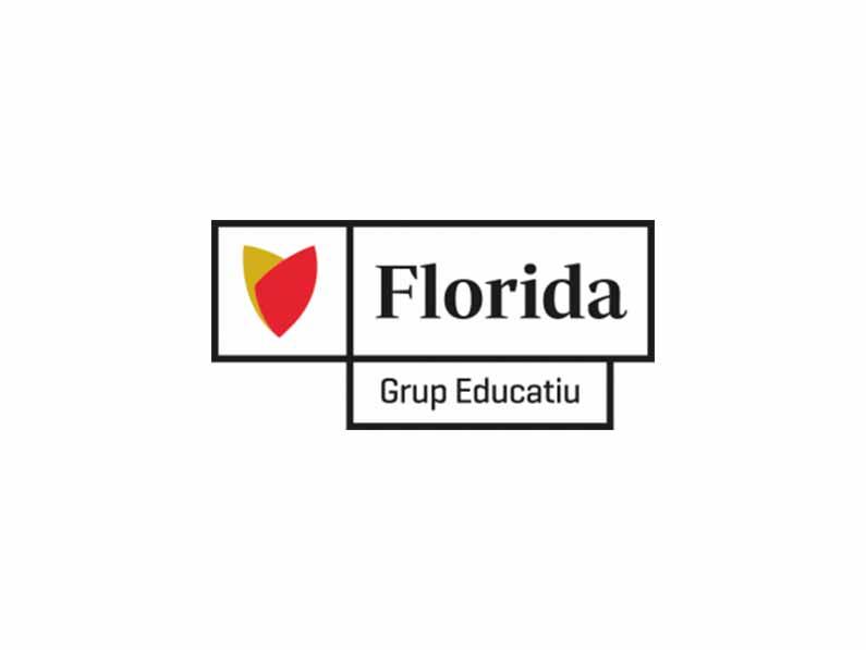 """Florida Universitaria – Proyecto """"Máster en comunicación y marketing educativo"""""""