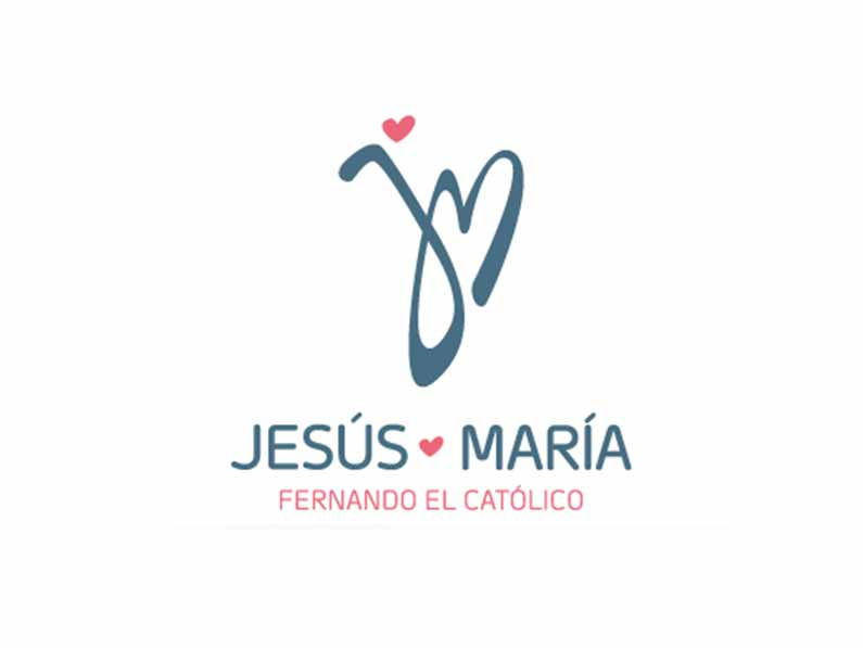 Colegio Jesús y María de Valencia – Plan de marketing y comunicación