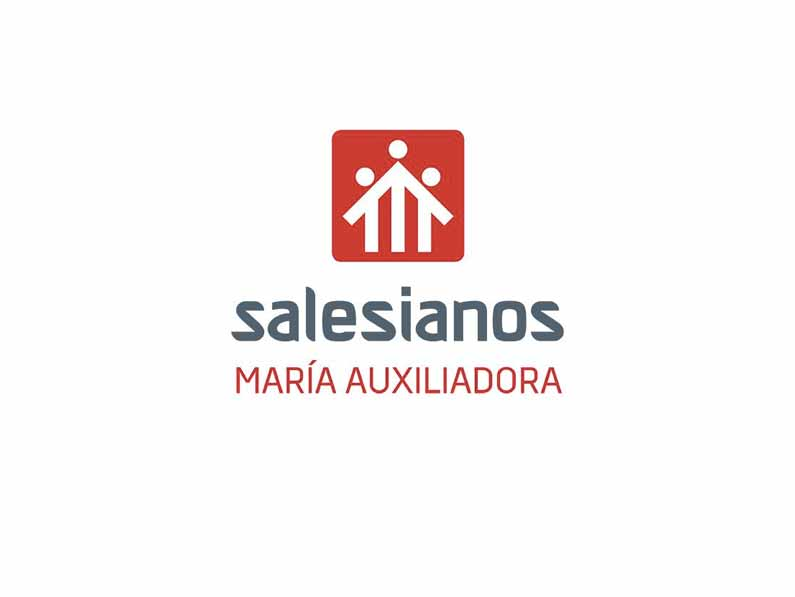 Formación sobre el plan de marketing de instituciones en Salesianos zona este