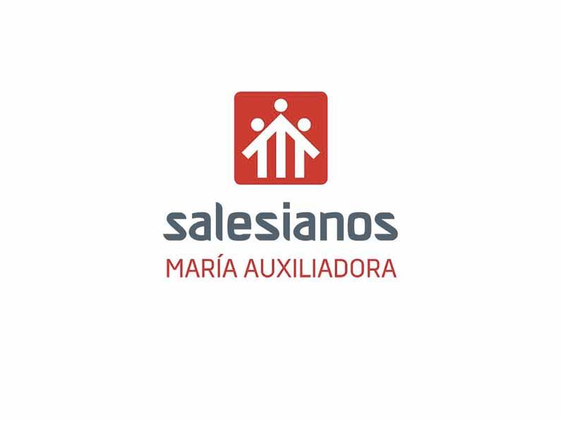 Formación sobre el plan de marketing de instituciones en Salesianos zona este