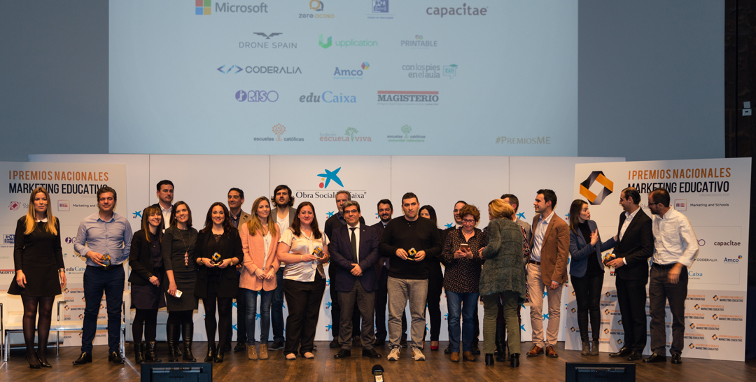 premios-marketing-educativo