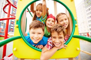 La percepción de tu centro educativo mejora con un Focus Group